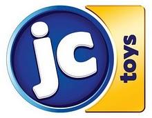 Куклы JC Toys