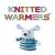 Вязаные грелки Knitted Warmer