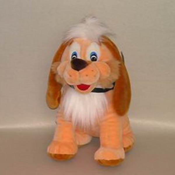 Мягкая игрушка Собачка  арт. 78349