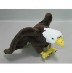 Мягкая игрушка Орел