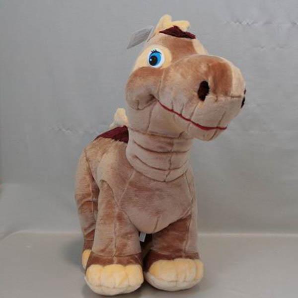 Мягкая игрушка Динозаврик арт. 96405