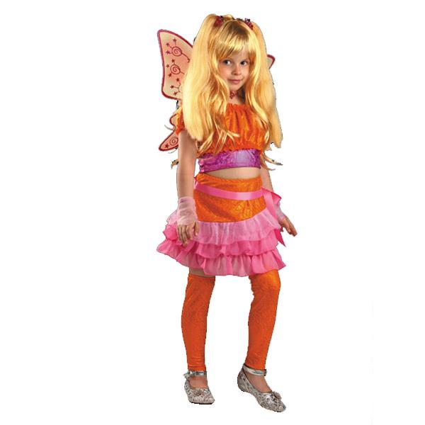 Карнавальный костюм Стелла