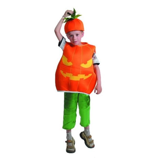 Карнавальный костюм Хеллоуин