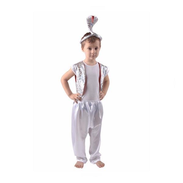 Карнавальный костюм Укротитель змей арт. 101 056 116