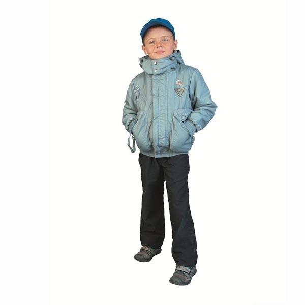 Куртка для мальчика Архип