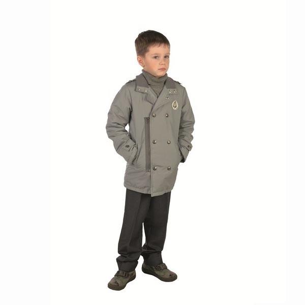 Куртка для мальчика Михаэль