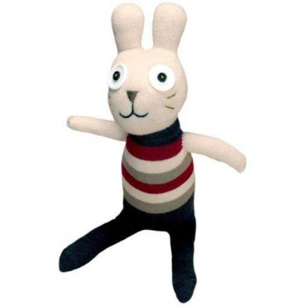 Мягкая игрушка Заяц Rabbit