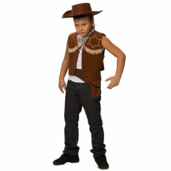 Маскарадный костюм Ковбой арт. 101 005 116