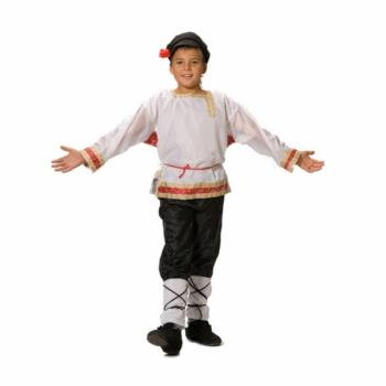 Маскарадный костюм Иванушка арт. 101 015 104