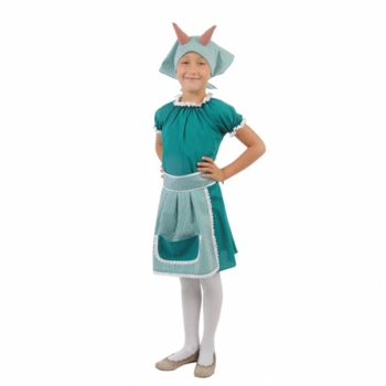 Маскарадный костюм Мама Коза арт  103 020