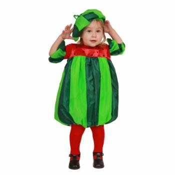 Маскарадный костюм Арбуз арт. 106 001