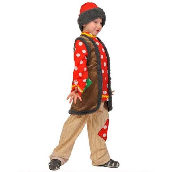 Карнавальный костюм Емеля k5067