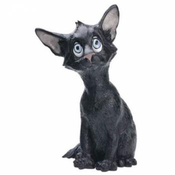 Фигурка кошки 548 Macy