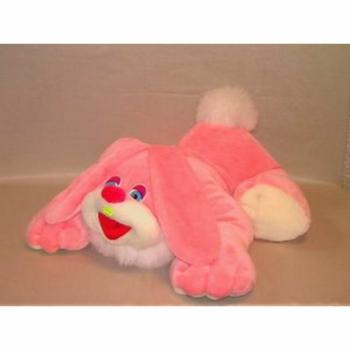 Мягкая игрушка Кролик арт. 76477