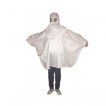 Маскарадный костюм Привидение арт. 7C-1063
