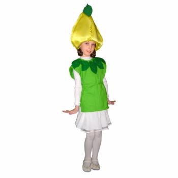 Маскарадный костюм Груша арт. 7С-916