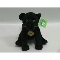 Мягкая игрушка Детеныш пантеры