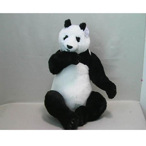 Мягкая игрушка Панда арт. 88962