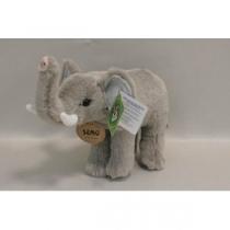 Мягкая игрушка Слон