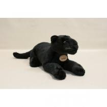 Мягкая игрушка Пантера