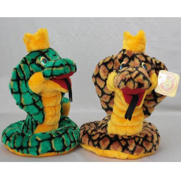 Змея Кобра Царевна  арт. 96805