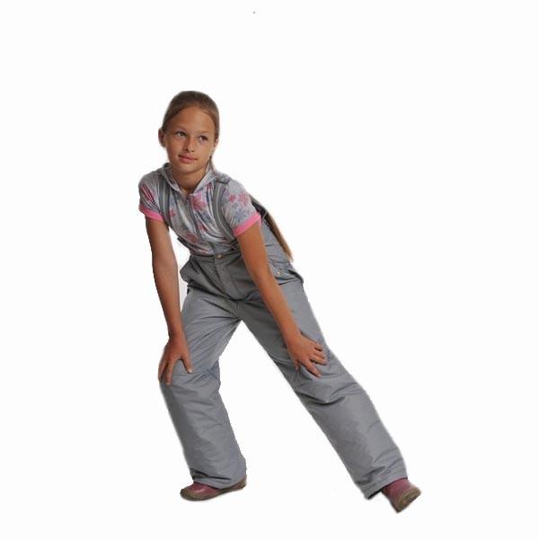 Детские брюки Альба