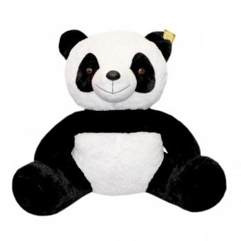 Мягкая игрушка Панда Диана