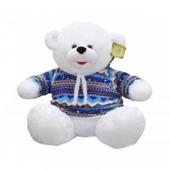 Мягкая игрушка Мишка Хедвиг