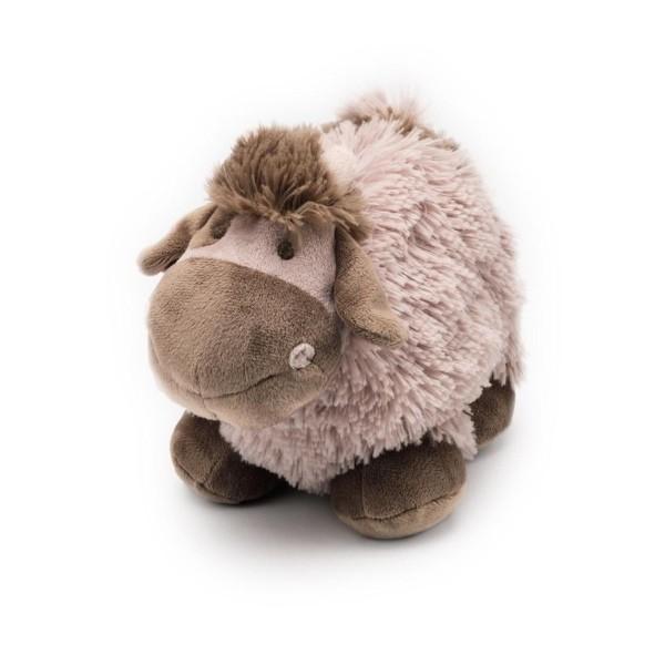 Игрушка-грелка Маленькая коровка