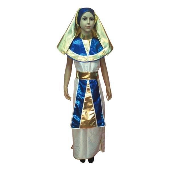 Костюм Фараон арт K-156