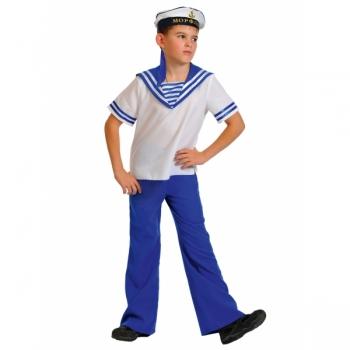 Костюм Морячок