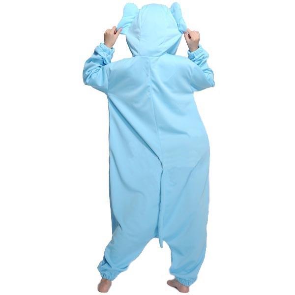 Слон Голубой
