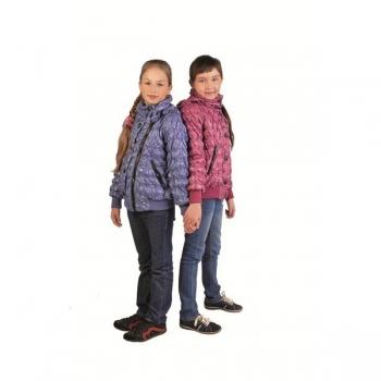 Куртка для девочки Лаура
