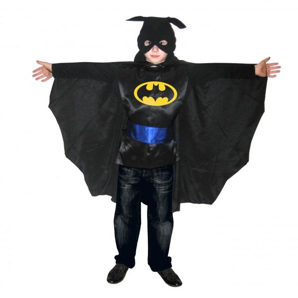 Маскарадный костюм Бэтмен арт. 7C-1072