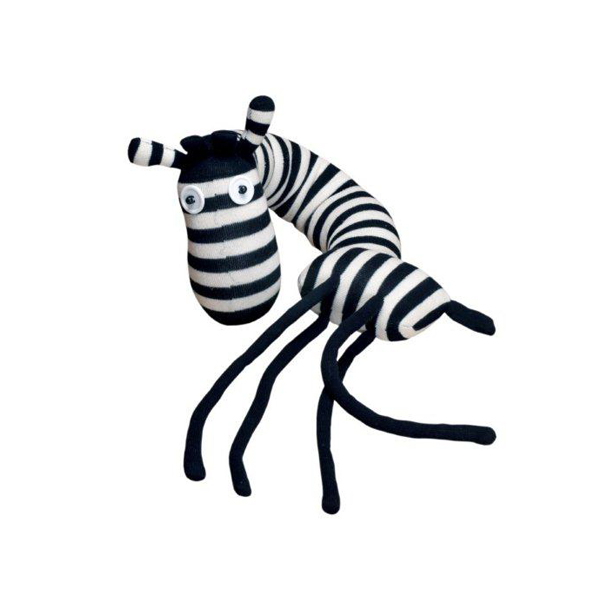 Мягкая игрушка Лошадь Horse