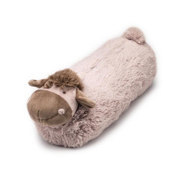 Подушка-грелка Коровка