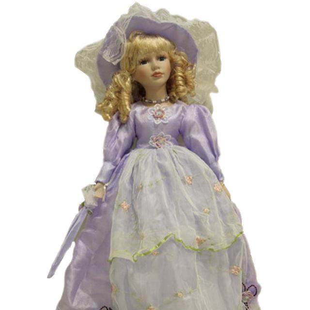Купить платье кукла в москве